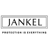 Jankel Armouring Limited