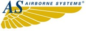 Airborne Systems North America