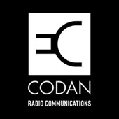Codan Radio Communications
