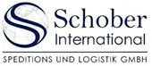 Schober International Speditions and logistik GmbH