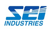 SEI Industries Ltd