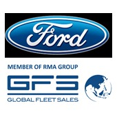 Global Fleet Sales