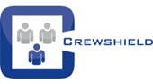 Crewshield International