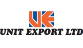 Unit Export Limited