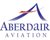 Aberdair Aviation Group
